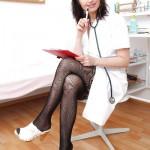 Minja, 39 god. doktor, Novi Beograd