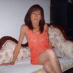 Silvana iz Beograda