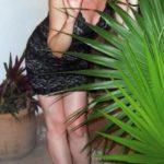 Lana – trazim ugodnog muskarca za druzenje