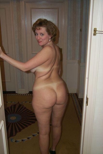 gola, naga, teta, nudista
