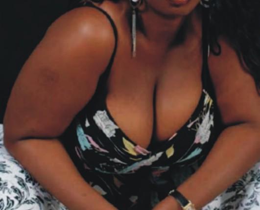 debeljuce su seksi
