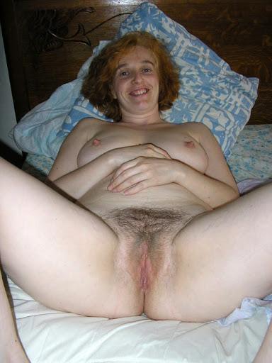 mamina zrela pizda zeljna mladog kurca