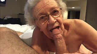 baka i unuk seks