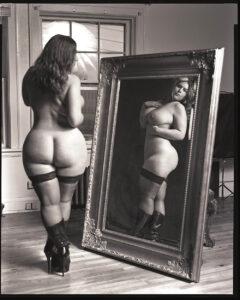 seksi debeljuca