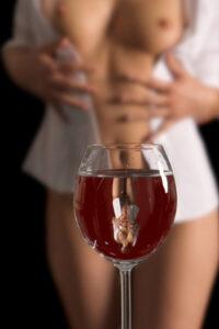 vino za milfaru