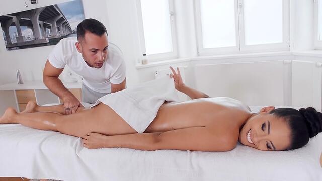 seksa masaza do svrsavanja